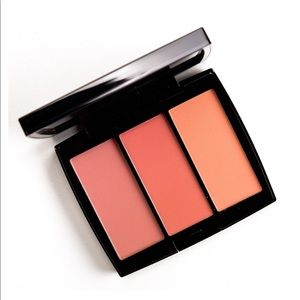 Anastasia Beverly Hills Blush Trio: Peachy Love